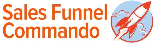 sales-funnel-commando