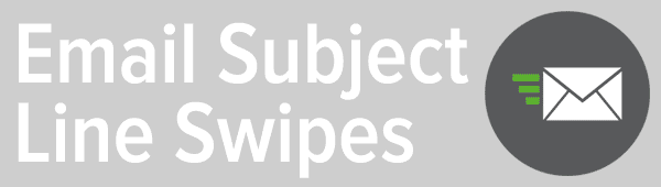 email-subject-line-swipes