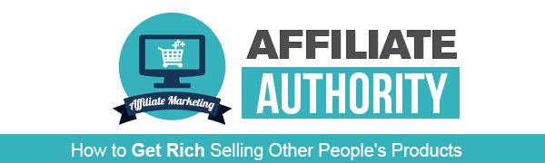 Affiliate Marketing Authority