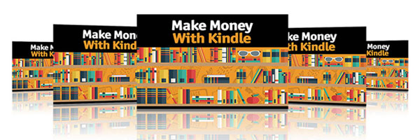 make money with kindle videos