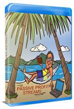 Passive Profit Streams Videos
