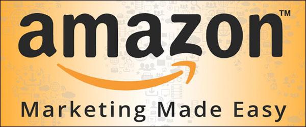 amazon affiliate marketing made easy videos
