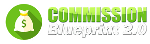 commission blueprint videos