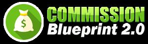 commission blueprint videos