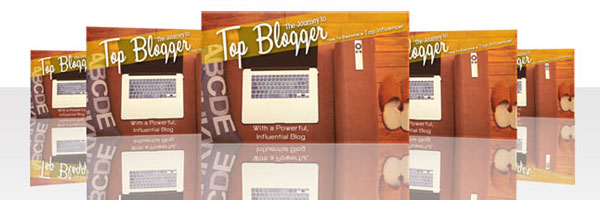 journey to top blogger videos