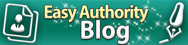 easy authority blog videos
