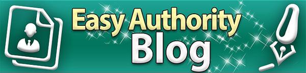 easy authority blog videos