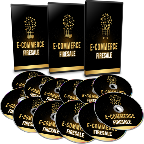 ecommerce success videos