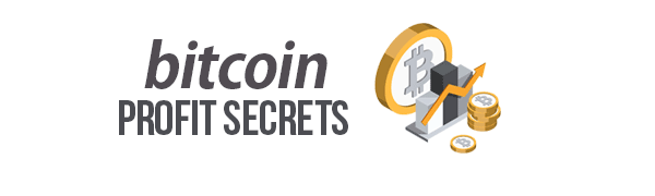 bitcoin profit secrets videos