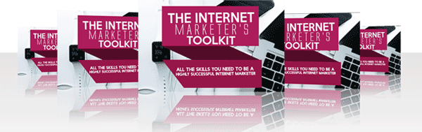 Internet Marketing Toolkit Videos