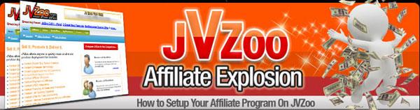 jvzoo explosion videos