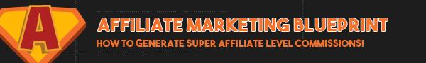 affiliate marketing blueprint videos