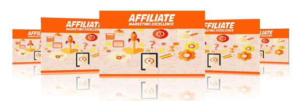 affiliate marketing excellence videos
