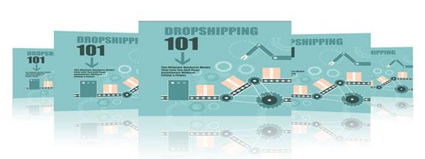 dropshipping success videos