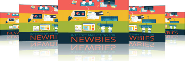 internet marketing for newbies videos