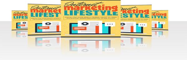 Internet Marketing Lifestyle Videos | PROFIT TWEAKS