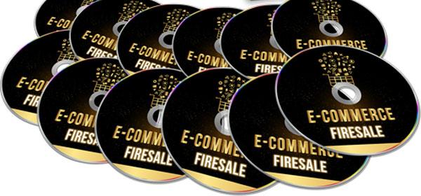ecommerce success videos
